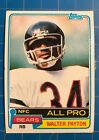 1981 Topps Football Cards 5