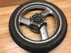 Pan European ST1100 P ABS 1998 Front Wheel Rim With ABS Ring Gear