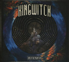 King Witch-Under The Mountain CD NEW