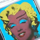 Detailed Introduction to Collecting Andy Warhol Memorabilia 78