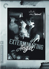 BUNUELLUIS EXTERMINATING ANGEL DVD NEW