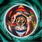 Marillion-The Best of Both Worlds CD NEW