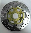 Front Brake Disc Rotor for Suzuki Katana GSX1100F GSX1100E GS1150E