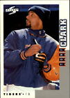 1998 Score Rookie Traded BB Card #s 1-200 (A1311) - You Pick - 10+ FREE SHIP