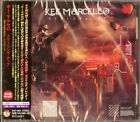 KEE MARCELLO - SCALING UP - JAPAN CD BONUS TRACK - New & Factory Sealed