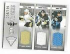 James Neal Cards and Memorabilia Guide 7