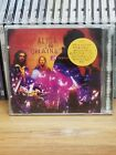 ALICE IN CHAINS.  UNPLUGGED   CD