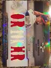 2014 Topps Triple Threads Baseball Cards 9