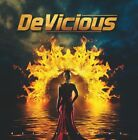 DeVicious Reflections New CD