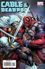 Deadpool Comic Book Collecting Guide and History 26