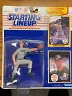 Starting Lineup Mark McGwire 1990 action figure