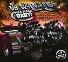 V8 WANKERS - FULL PULL BABY (DIGIPACK)   CD NEW+