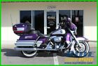 2001 Harley-Davidson Touring Electra Glide® Ultra Classic® 2001 Harley-Davidson Touring Electra Glide Ultra Classic BAGGER CHEAP CLEAN