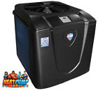 The Patriot by US AirWater Systems Ultra Quiet 100 Swimming Pool Heat Pump