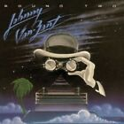 THE JOHNNY VAN ZANT BAND - ROUND TWO (LIM.COLLECTOR'S EDITION)  CD NEW+