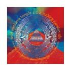 ACID MOTHERS TEMPLE & THE MELTING PARAISO U.F.O. - IAO CHANT FROM...  CD NEW+