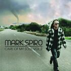 MARK SPIRO - CARE OF MY SOUL VOL.2  CD NEW+
