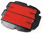 Hiflo Air Filter Fits Honda VFR800 F1-Y,1 Interceptor (CBS PGM) HFA1801 Paper