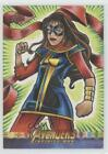 The Ultimate Marvel Avengers Card Collecting Guide 19