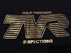 PRE PURCHASE INSPECTIONS TVR TUSCANCHIMAERAGRIFFITHT350TAMORA ALL TVRS