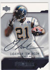 End of an Era in San Diego as LaDainian Tomlinson Moves On 3