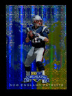 2013 Panini Rookies and Stars Crusade Is an Insert Set Worth Chasing 53