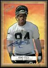 2014 Topps Turkey Red Football Cards 11