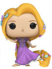 Ultimate Funko Pop Tangled Figures Checklist and Gallery 13