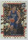 Top 10 Blake Griffin Rookie Cards 23