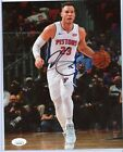 Blake Griffin Cards, Rookie Cards and Autographed Memorabilia Guide 58
