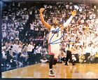 Dwyane Wade Rookie Cards and Autograph Memorabilia Buying Guide 56