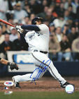 Prince Fielder Cards, Rookie Cards and Autographed Memorabilia Guide 62