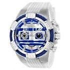 Invicta 26269 Star Wars 51mm Blitz Limitierte Auflage Quartz Chronograph