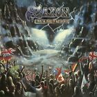 SAXON - ROCK THE NATIONS (DELUXE EDITION )   CD NEW+