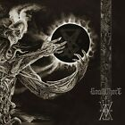 GOATWHORE - VENGEFUL ASCENSION   DELUXE EDITION 2 CD NEW+