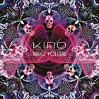 KINO - RADIO VOLTAIRE   CD NEW+