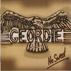 Geordie ‎– No Sweat RARE NEW CD! FREE SHIPPING!