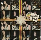Geordie – Hope You Like It RARE NEW CD! FREE SHIPPING!