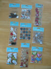 Jolees Boutique Stickers U PICK Animals Birds and Pets FREE SHIPPING