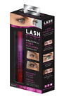 Lash Ease - As Seen On TV, One Step Fiber Building Mascara! NEW!