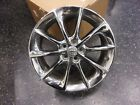 LEXUS CT200H CHROME PLATED OEM WHEEL 17INCH 17X7