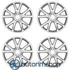 Mercedes R550 R350 R320 R500 2007 2008 2009 2010 2011 20 OEM Wheel Rim Set