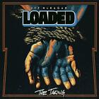 DUFF MCKAGAN'S LOADED - THE TAKING   CD NEW+