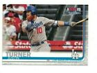 2019 Topps RBI 19 Baseball Cards 10