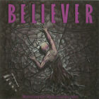 Believer - Extraction from Mortality THRASH METAL TECHNICAL Vengeance Tourniquet
