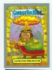 2012 Topps Garbage Pail Kids Brand-New Series Trading Cards 9