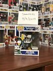 Metallic Voltron Legendary Defender Funko Pop (Amazon Exclusive)