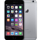 Apple iPhone 6 16GB Space Gray Verizon A1549