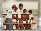 2331708979514040 1 Boxing Photos Signed