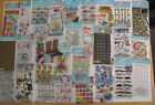 Jolees Boutique Stickers U PICK NEW IN PACKAGE FREE SHIPPING